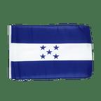 Honduras - 12x18 in Flag