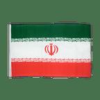 Iran - Flagge 30 x 45 cm