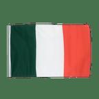 Italien - Flagge 30 x 45 cm