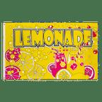 Lemonade - 3x5 ft Flag