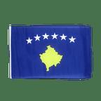 Kosovo - 12x18 in Flag