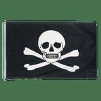 Pirate Poison - 3x5 ft Flag