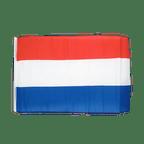 Luxemburg - Flagge 30 x 45 cm