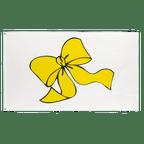 Yellow Ribbon - 3x5 ft Flag