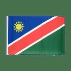 Petit drapeau Namibie - 30 x 45 cm