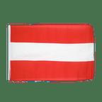 Österreich - Flagge 30 x 45 cm