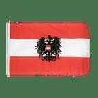 Österreich Adler - Flagge 30 x 45 cm