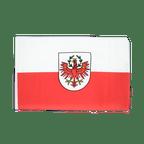 Tyrol - 12x18 in Flag