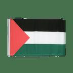 Petit drapeau Palestine - 30 x 45 cm