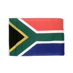 Südafrika - Flagge 30 x 45 cm