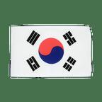Südkorea - Flagge 30 x 45 cm