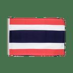 Thailand - Flagge 30 x 45 cm