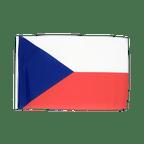 Tschechien - Flagge 30 x 45 cm