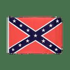 USA Südstaaten - Flagge 30 x 45 cm
