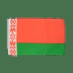 Belarus - 12x18 in Flag
