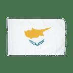Cyprus - 12x18 in Flag