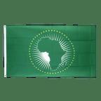 African Union AU - 3x5 ft Flag