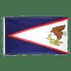 Amerikanisch Samoa - Flagge 90 x 150 cm
