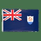Anguilla - Flagge 90 x 150 cm