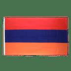 Armenia - 3x5 ft Flag