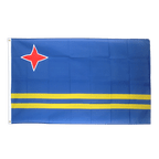 Aruba - 3x5 ft Flag