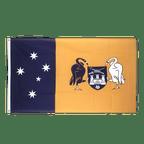 Drapeau Australie Territoire de la capital australienne - 90 x 150 cm