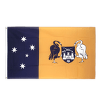 Australia Capital Territory - 3x5 ft Flag