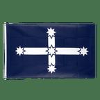 Eureka 1854 - Flagge 90 x 150 cm