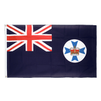 Queensland - 3x5 ft Flag