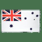 Drapeau Royal Australian Navy - 90 x 150 cm