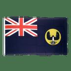 Drapeau Australie-Méridionale (South Australia) - 90 x 150 cm