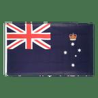 Victoria - 3x5 ft Flag