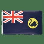 Australia Western - 3x5 ft Flag