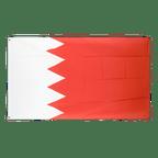 Bahrain - Flagge 90 x 150 cm
