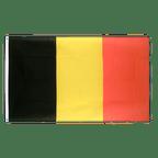 Belgien - Flagge 90 x 150 cm
