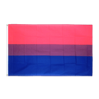 Bi Pride - 3x5 ft Flag