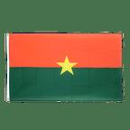 Burkina Faso - Flagge 90 x 150 cm