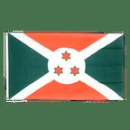 Drapeau Burundi - 90 x 150 cm