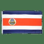Costa Rica - Flagge 90 x 150 cm