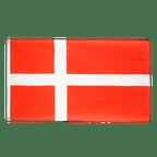 Drapeau Danemark - 90 x 150 cm