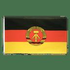 DDR - Flagge 90 x 150 cm