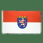 Hessen - Flagge 90 x 150 cm