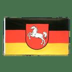 Lower Saxony - 3x5 ft Flag