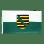 Sachsen - Flagge 90 x 150 cm