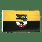 Saxony-Anhalt - 3x5 ft Flag