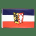 Schleswig Holstein - Flagge 90 x 150 cm