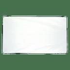 White - 3x5 ft Flag