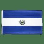 El Salvador - Flagge 90 x 150 cm