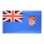 Fidschi - Flagge 90 x 150 cm