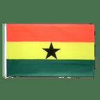 Drapeau Ghana - 90 x 150 cm